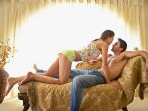 weibliche-sexphantasien2